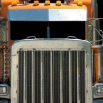 An Overview of Truck Accidents