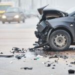 Preparing to Meet an Auto Accident Lawyer