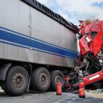 Truck Accident Compensation